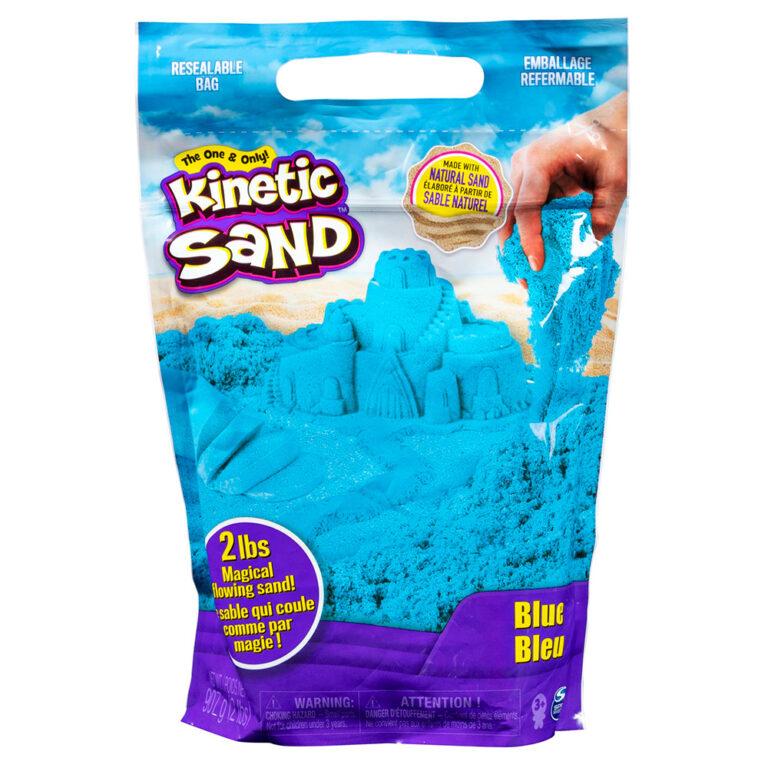 Kinetic-Sand-Tyrkis