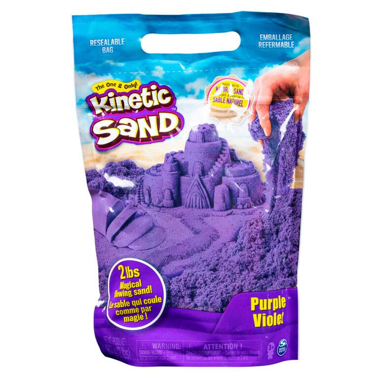 Kinetic-Sand-lilla