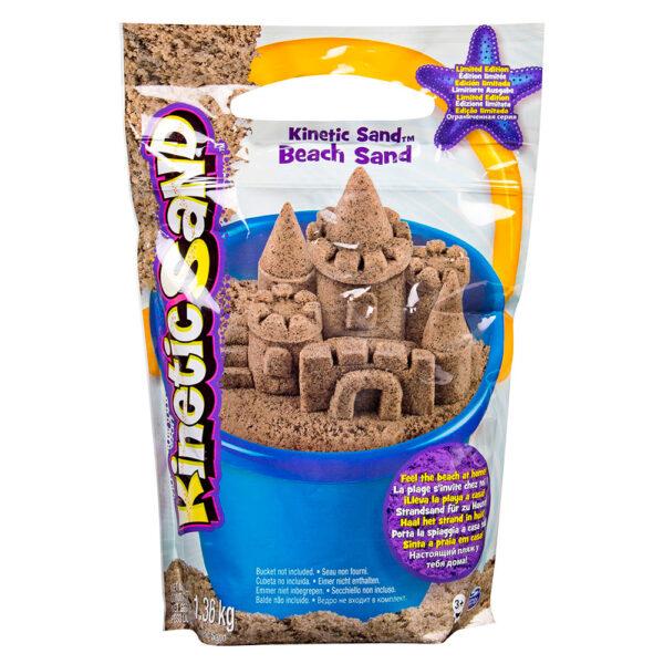 Kinetic-Sand-strandsand