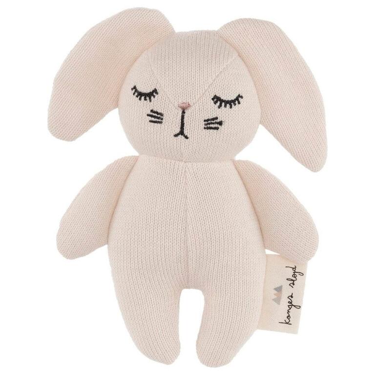 Konges-Sloejd-Mini-kanin