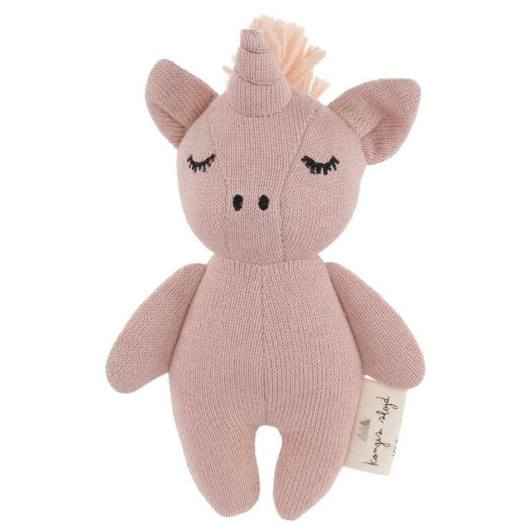 Konges-Sloejd-Mini-unicorn
