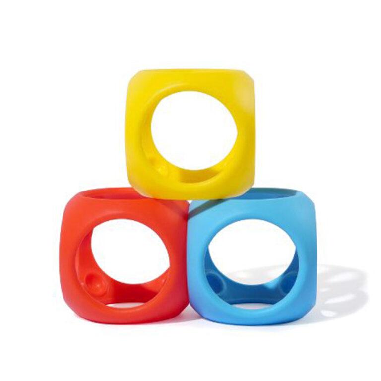 Moluk-Oibo-3-stk.-klare-farver