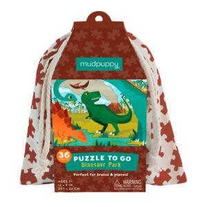 Mudpuppy-rejsepuslespil-36-brikker-dinosaur-park