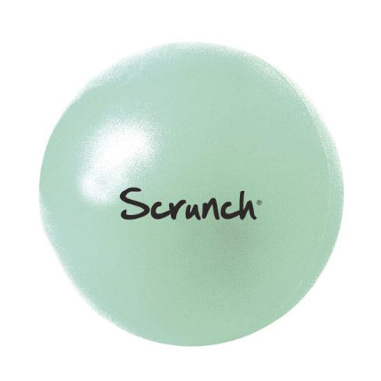 Scrunch-bold-mint