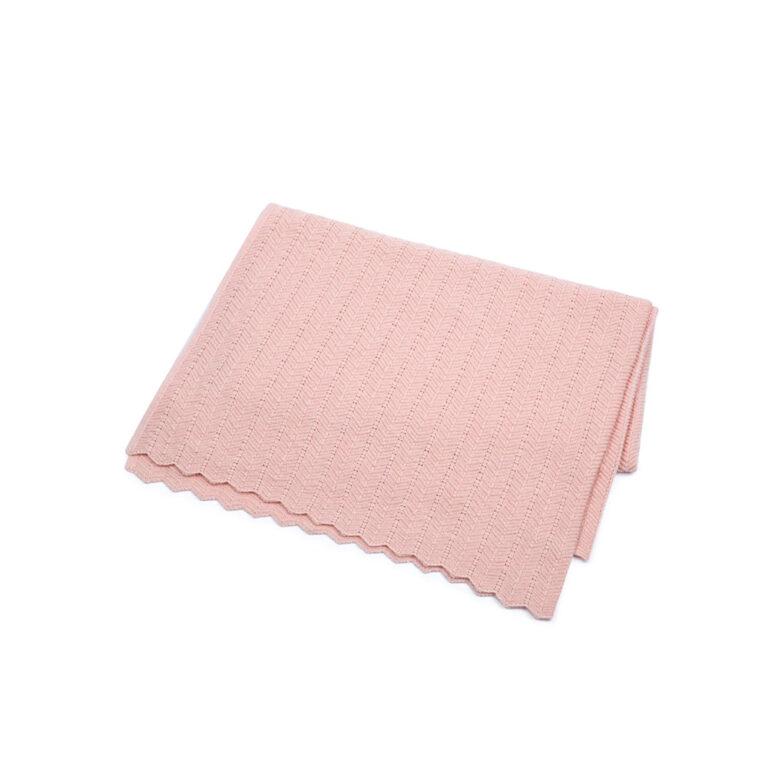 Smallstuff-taeppe-merinoild-sart-rosa