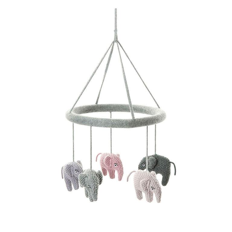 Smallstuff-uro-elefant-rosa