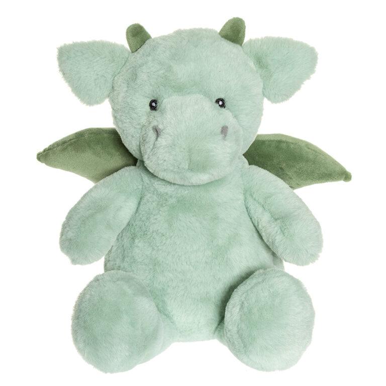 Teddykompagniet-Dino-med-varmeelement