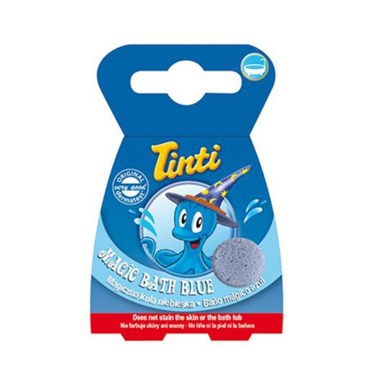 Tinti-Magisk-badekugle-blaa