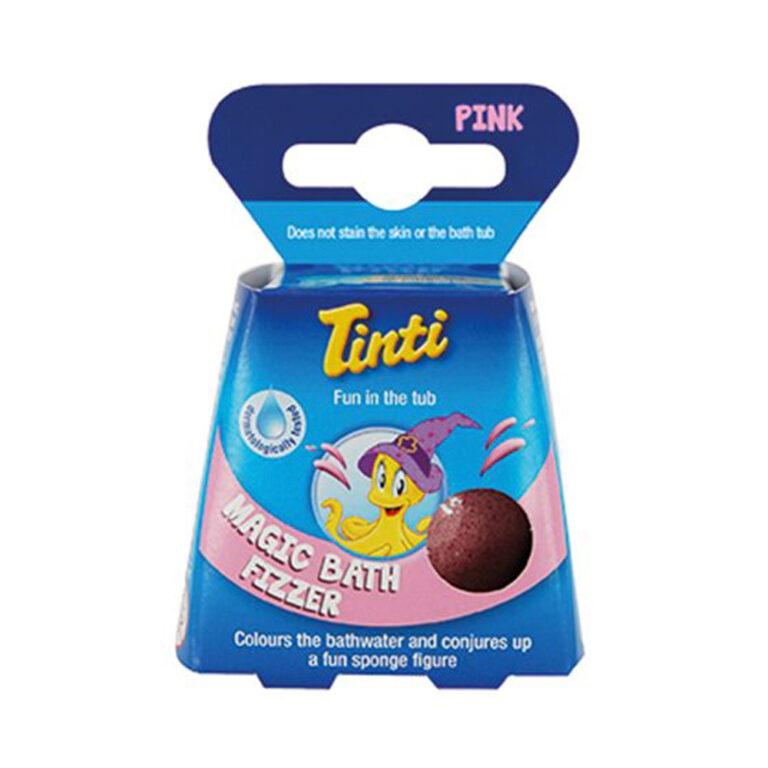 Tinti-badekugle-rosa