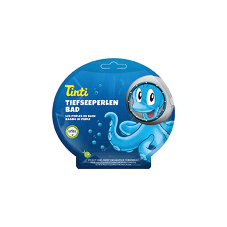 Tinti-badeperler-blaa