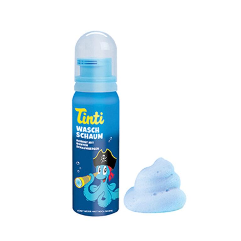 Tinti-vaskeskum-blaa