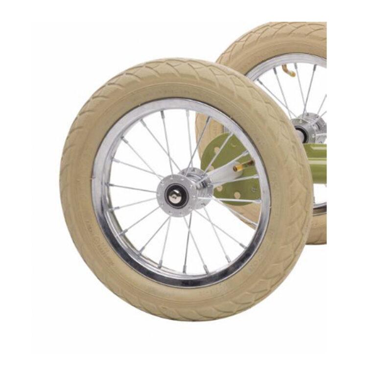 Trybike-hjulsaet-2-til-3-hjul-hvid