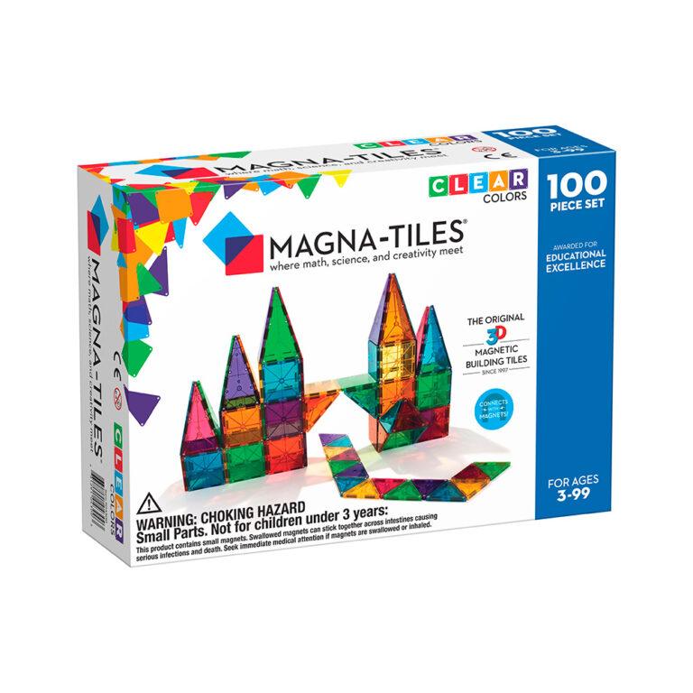mAGNA-tiles-100-pcs-set