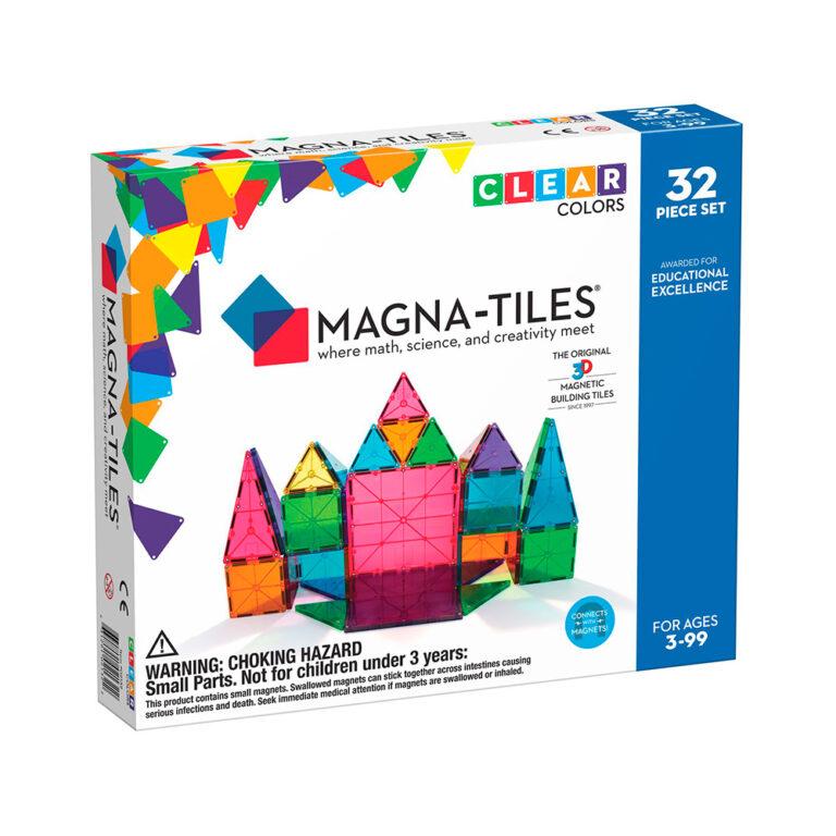 magna-tiles-32-pcs-set