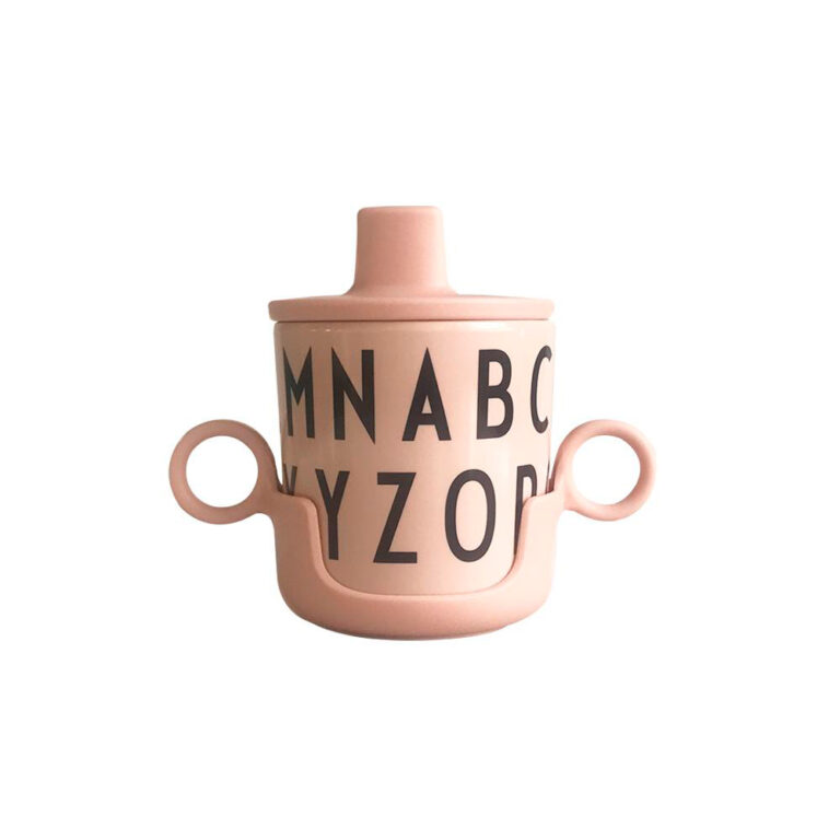 Design-Letters-Grow-with-your-cup-nude