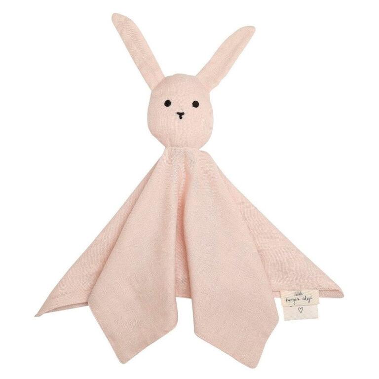 KS-Nusseklud-kanin-Light-Rose