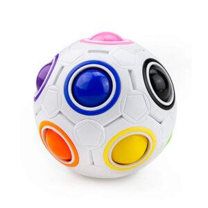 Magic-Fidget-Puzzle-Ball