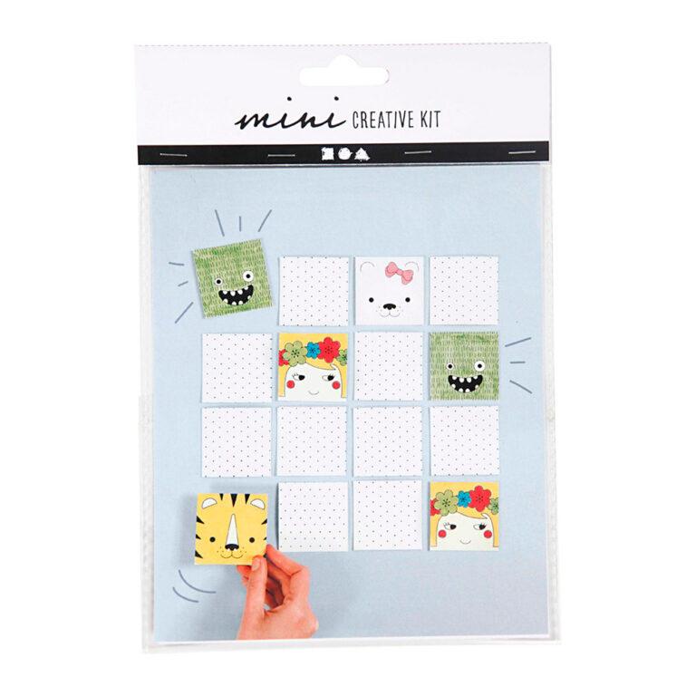Mini-creative-kit---Vendespil