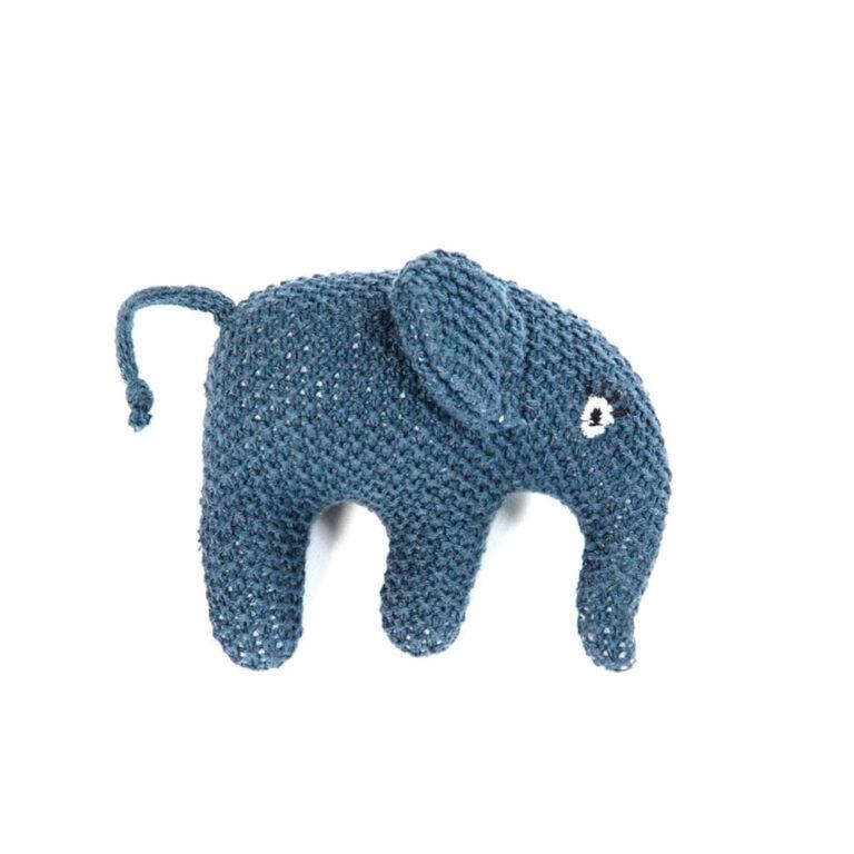 Smallstuff-elefant-rangle-blaa
