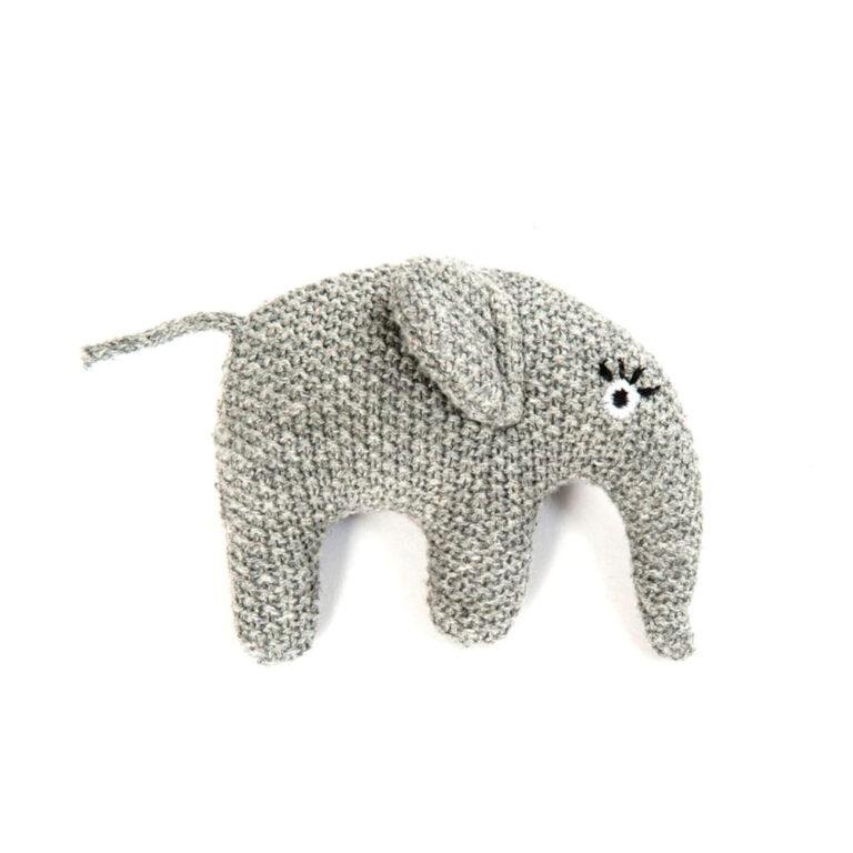 Smallstuff-elefant-rangle-graa