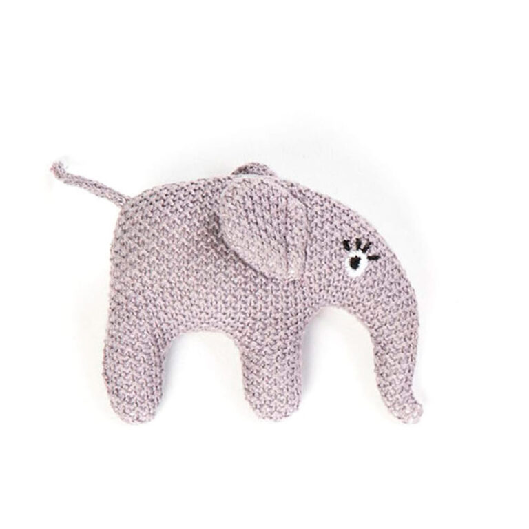 Smallstuff-elefant-rangle-lilla