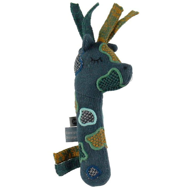 Smallstuff-girafrangle-blaa