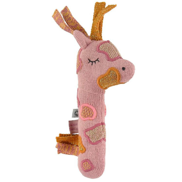 Smallstuff-girafrangle-rosa